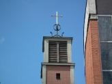 07-Kirchenturm