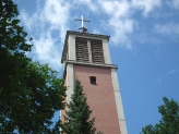 06-Kirchenturm