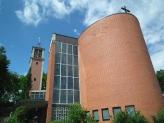 02-Katholische Kirche
