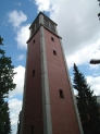 09-Kirchenturm