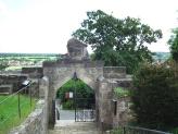 18-Eingangsportal