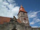 05-St.-Veit-Kirche