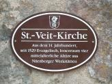 01-St.-Veit-Kirche
