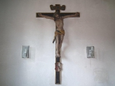 16-Kreuz