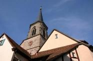 04-Georgskirche