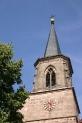 07-Kirche aussen
