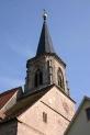 08-Kirche
