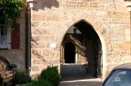 11-Eingangstor