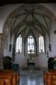 Wendelstein, St. Georg
