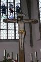 14-Kreuz