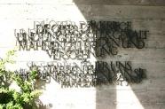 09-Denkmal