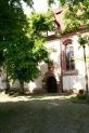 05-Kirchplatz