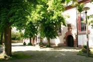06-Kirchplatz