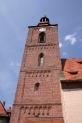 08-Kirchenturm