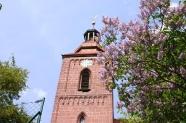 09-Kirchturm