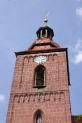 10-Kirchturm