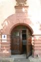 11-Eingang