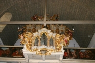 19-Orgel