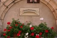 06-Heimatmuseum