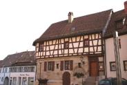 11-Heimatmuseum