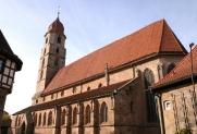 12-Kirche