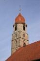 14-Evanglische Kirche