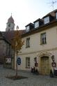 20-Kloster-Schaenke