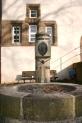 21-Brunnen