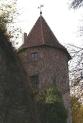 23-Lindenturm