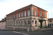 24-Rathaus