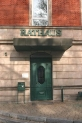 26-Rathaus Langenzenn