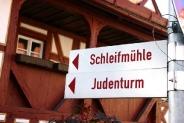 07-Judenturm