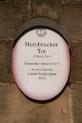 24-Hersbrucker Tor