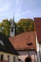 28-Kapelle