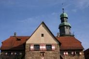 33-Nuernberger Tor