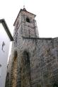 44-Spitalkirche