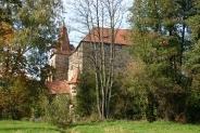 46-Wenzelschloss