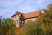 48-Wenzelschloss