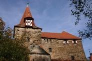 49-Wenzelschloss