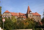 52-Wenzelschloss