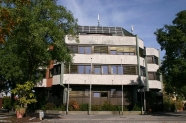 01-Rathaus