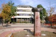 04-Rathausplatz
