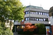 10-Rathaus