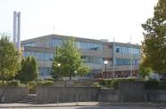 34-Gymnasium