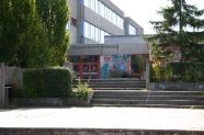 35-Gymnasium