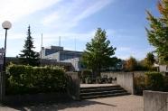 36-Gymnasium