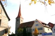 09-Ottensooser Kirche