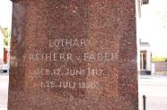 02-Freiherr von Faber