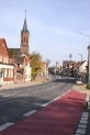 04-Hauptstrasse