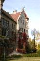 25-Stein Schloss